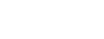 Plum Crazy Agency | Sydney Event Planners