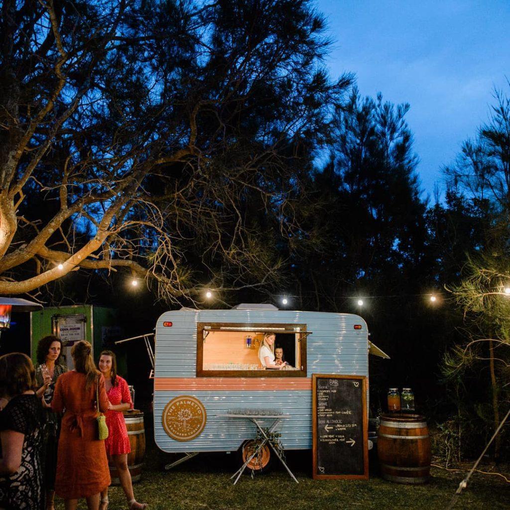 COVID-19 Wedding Ideas   Covid safe weddings   Covid friendly weddings   Weddings Sydney